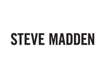 Steve Madden Code