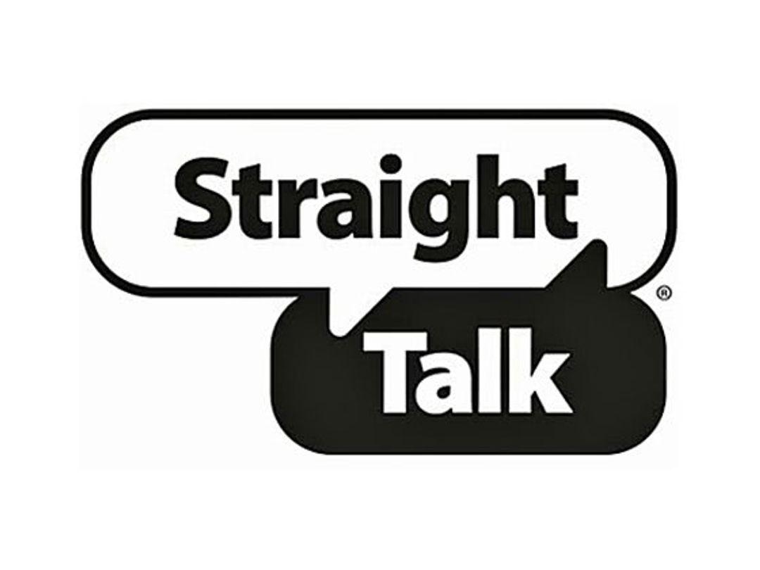Straight Talk Code