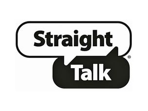 Straight Talk Deal