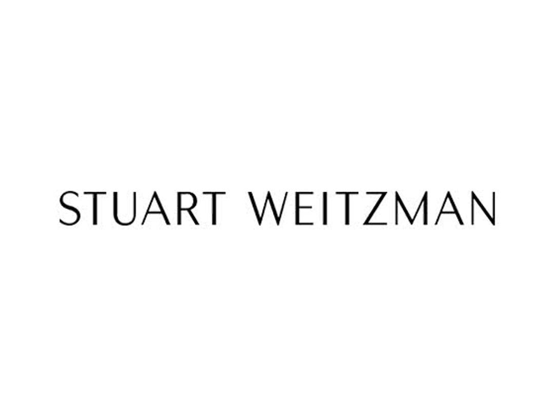 Stuart Weitzman Code