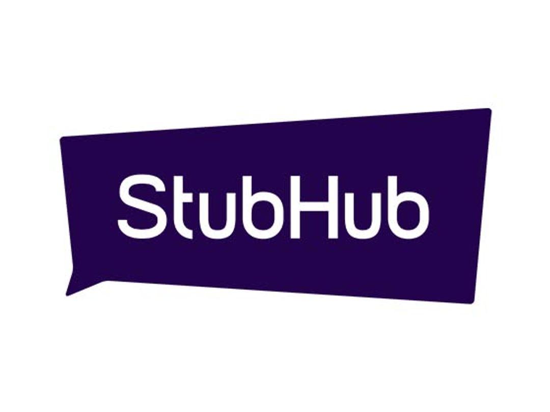 StubHub Deals