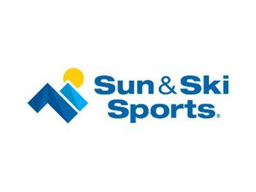 Sun and Ski logo