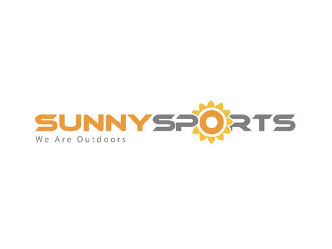 Sunny Sports Code