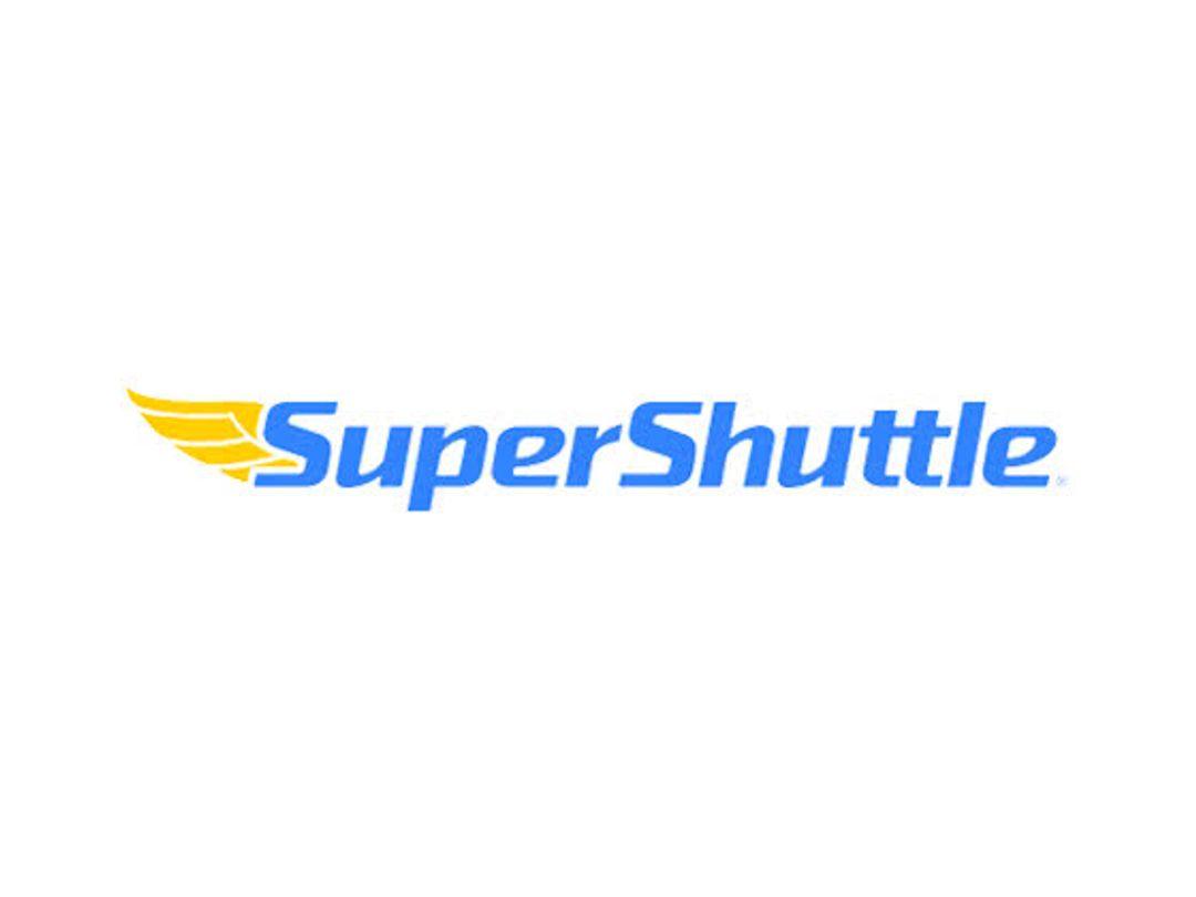 SuperShuttle Code